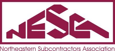 NESCA Logo