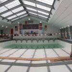Mullins Rigging Rensselaer Pool