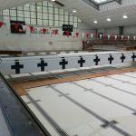 Mullins Rigging Pool